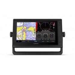 Garmin GPSMAP 922 Plus GPS Plotter