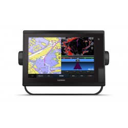 Garmin GPSMAP 1222 Plus GPS Plotter