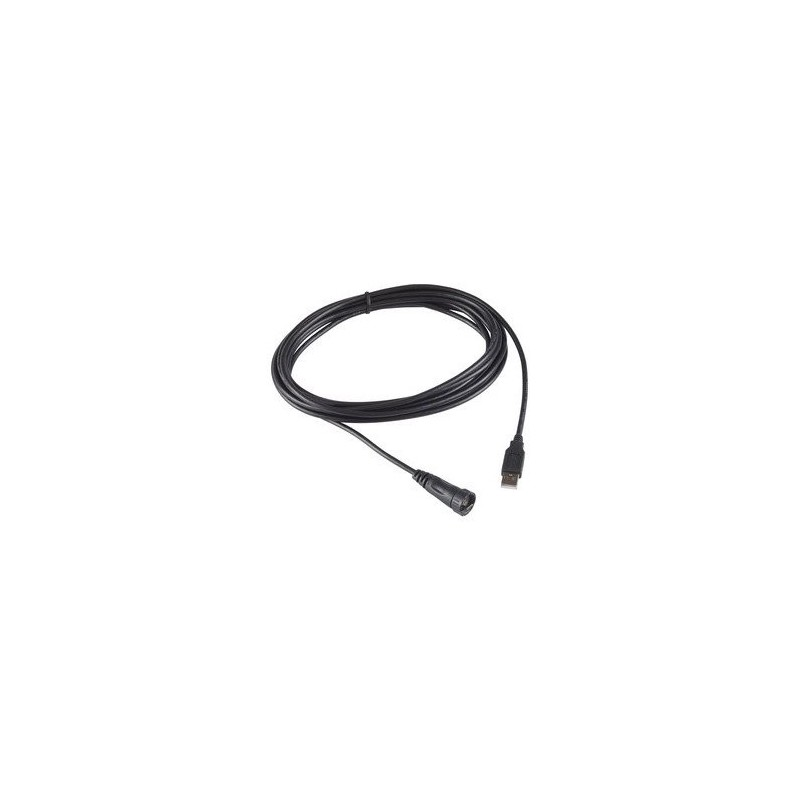 Cable USB Garmin GPSMAP® 8400/8600