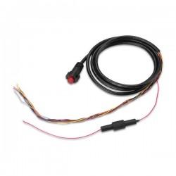 Cable de alimentación Garmin GPSMAP