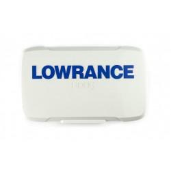 "Tapa Protectora Lowrance Hook Reveal 5"""
