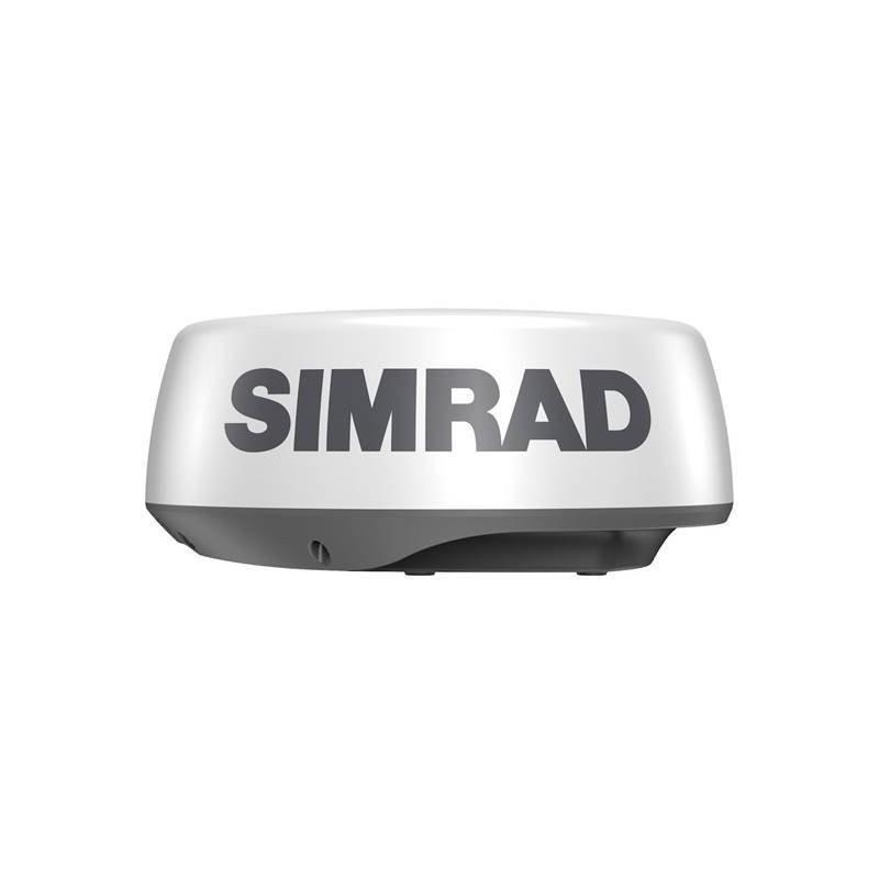Radar Simrad HALO20