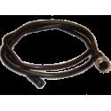Cable de SimNet a NMEA 2000 hembra