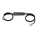 Interfaz B&G H5000 Fastnet Network