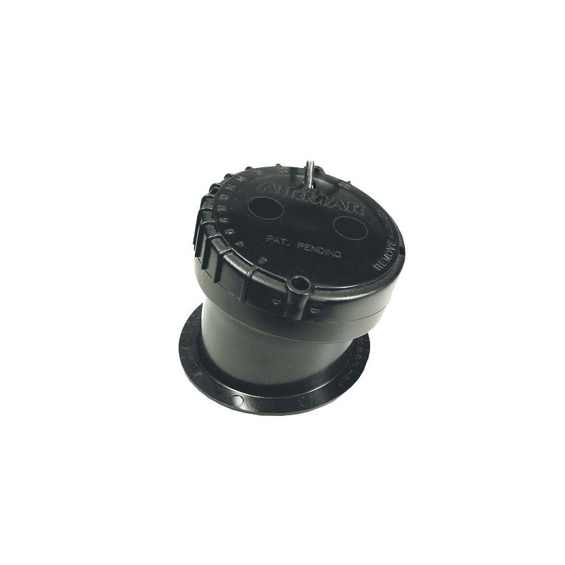 Transductor Airmar P79 humminbird HELIX 800, 900 y 1100