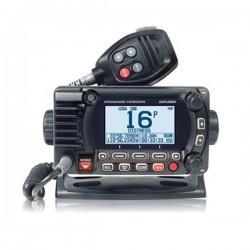 Emisora VHF Standard Horizon GX1850