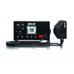 Emisora VHF B&G V20S