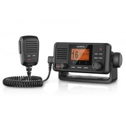 Emisora VHF Garmin 115i GPS DSC
