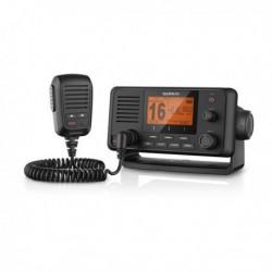 Emisora VHF Garmin 215i GPS DSC