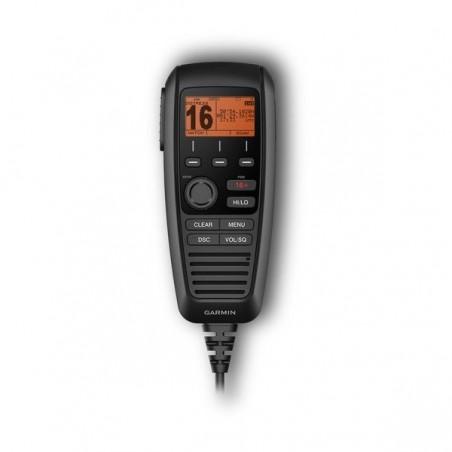 Garmin GHS 11i Control Remoto VHF