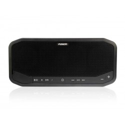 Fusion PS-A302BOD Altavoz Bluetooth