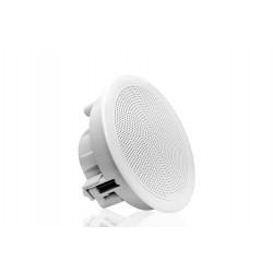 Altavoces Fusion FM-F77RW 200w