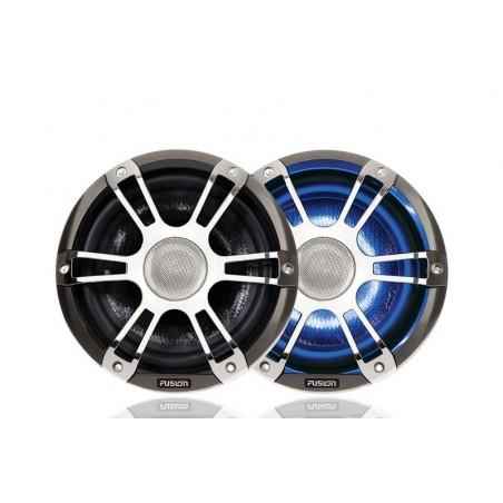 Altavoces Fusion SG-FL88SPC 330w