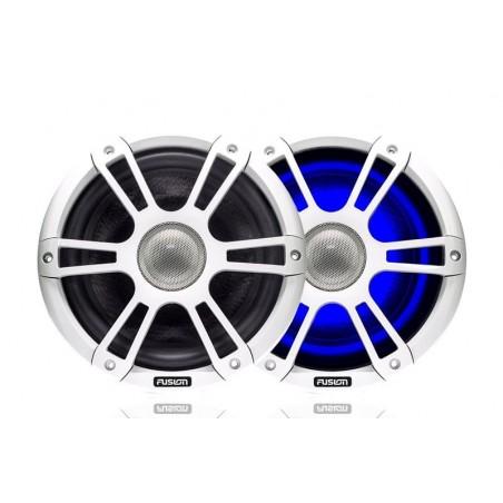 Altavoces Fusion SG-FL88SPW 330w