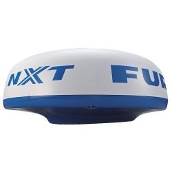 Furuno DRS4D-NXT