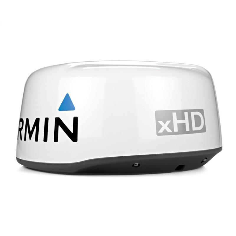 Radar Garmin GMR 24 XHD
