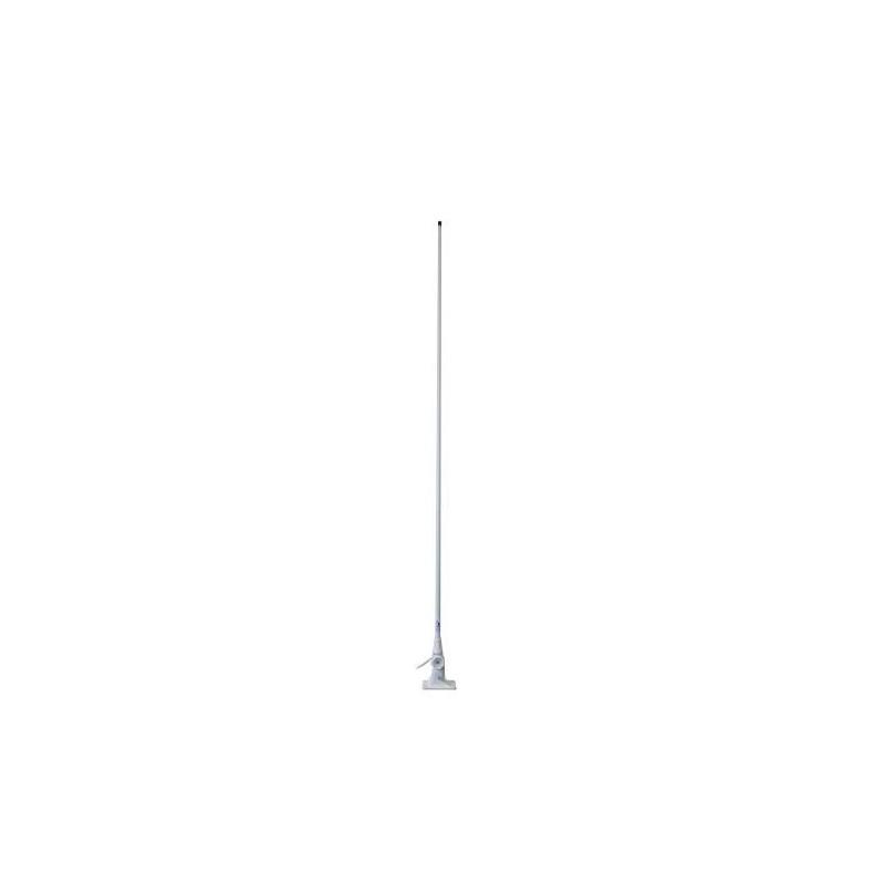 Kit Antena VHF Banten C-67 1,5m