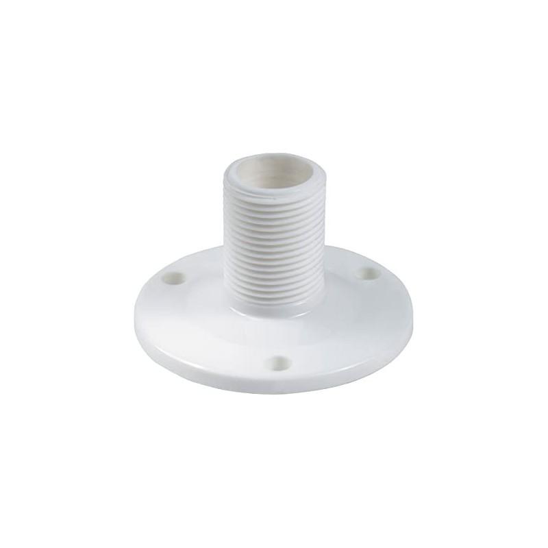 Soporte Antena SMN GRU422U