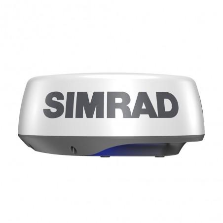 Radar Simrad HALO20+ 36NM