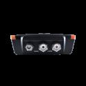 Transponder AIS Em-trak B923 Clase B