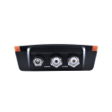 Transponder AIS Em-trak B924 Clase B