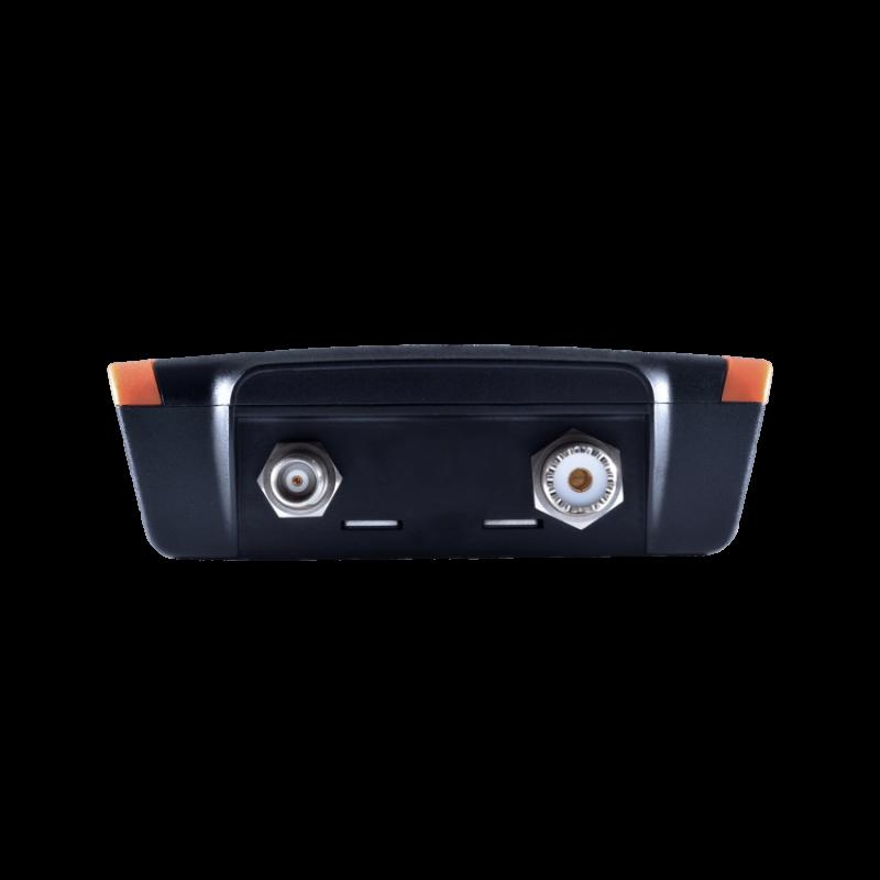 Transponder AIS【Em-trak B922】WIFI ¡Envio 24h! | GPS Náutico