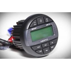 Hertz HMR 10 Reproductor Multimedia