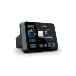 Hertz HMR 20 Reproductor Multimedia