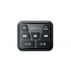 Hertz HMC U1 Control Remoto