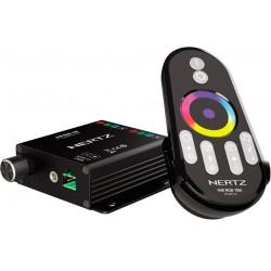 Hertz HM RGB 1 Controlador LED