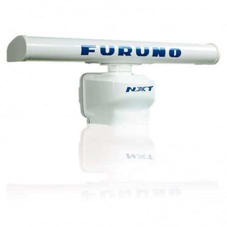 "Furuno DRS25A-NXT Radar 4"""