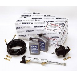 Kit Direccion Hidraulica Intraborda Ultraflex hasta 115HP