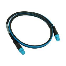 Cable troncal SeaTalk NG 1m Raymarine