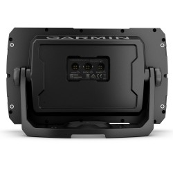 Garmin Striker Vivid 7sv Sonda GPS