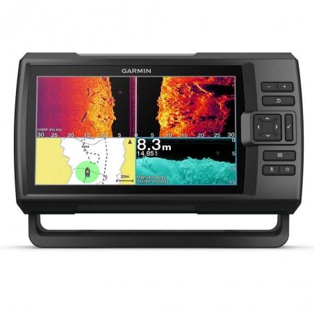 Garmin Striker Vivid 9sv Sonda GPS