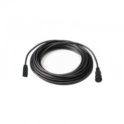 Cable Conector Genérico AIRMAR Mix & Match a Humminbird Helix