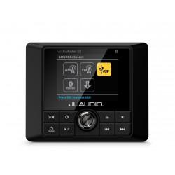 Reproductor Multimedia JL AUDIO MM50