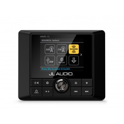 Reproductor Multimedia JL AUDIO MMR40