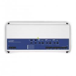 Amplificador Marino JL AUDIO M1000/5v2
