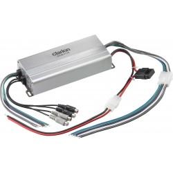 Amplificador Marino CLARION XC2410