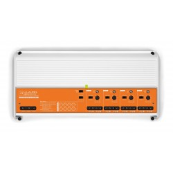 Amplificador Marino JL AUDIO M800/8