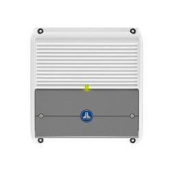 Amplificador Marino JL AUDIO M200/2