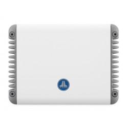 Amplificador Marino JL AUDIO MHD900/5