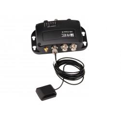 Transpondedor AIS AMEC Camino 108s con Splitter y GPS Interno