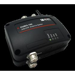 AMEC CUBO-162 Splitter VHF/AIS