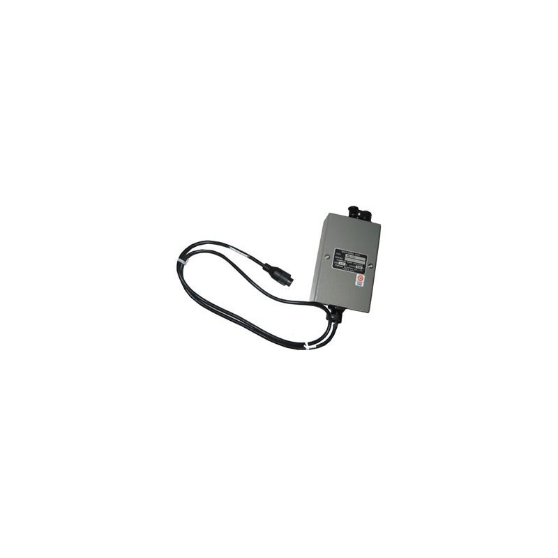Furuno MB-1100 Caja Adaptador