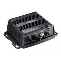 Transpondedor AIS AMEC WideLink B600s con Splitter integrado