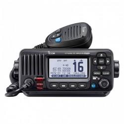 Emisora VHF ICOM IC-M423GE GPS DSC