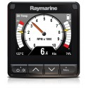 Pack Raymarine i70s + i60 + Triducer DST800 + Veleta Viento + iTC-5