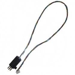 Cable (300mm) Brazo Corto Veleta Raymarine